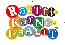 Raittikarnevaalit, Leppävaara Espoo 6.9.2018 klo 11-20